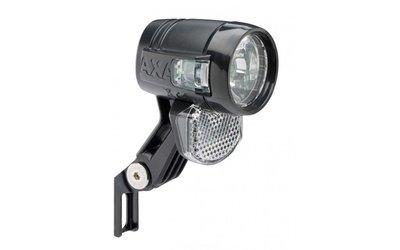 AXA E-Bike LED Blueline 30