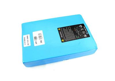 Batterij reparatie pack 36V 11Ah Li-Ion ICR 396 Wh model 2009