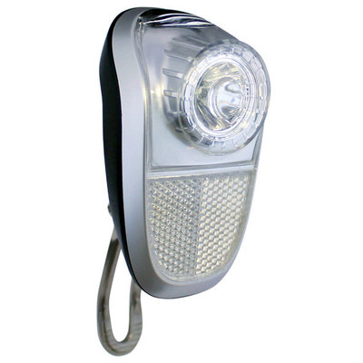 Koplamp batterij led E-Bike