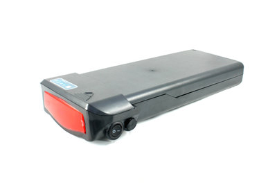36V 417Wh batterij