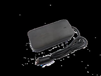 Bosch-ebike-lader-performance