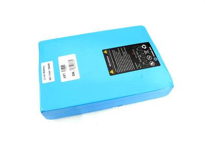 Reparatie batterij pack 36V