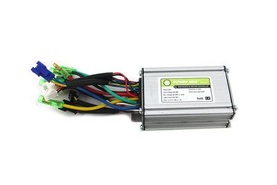36V Controller Slim